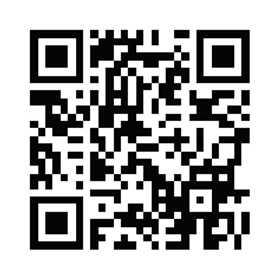 qrcode.34365385.png