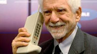 cellulaire vieux.jpg
