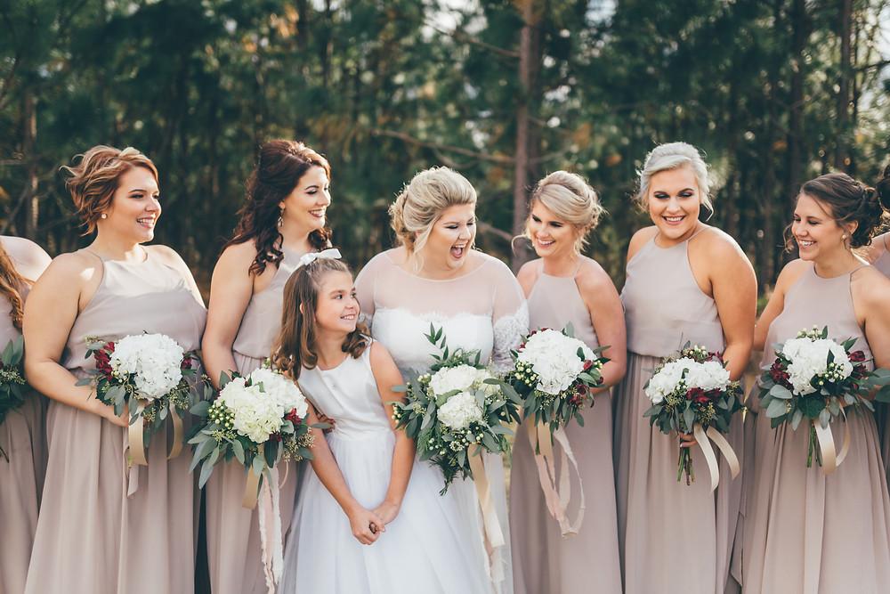 Sapp_Bridesmaids