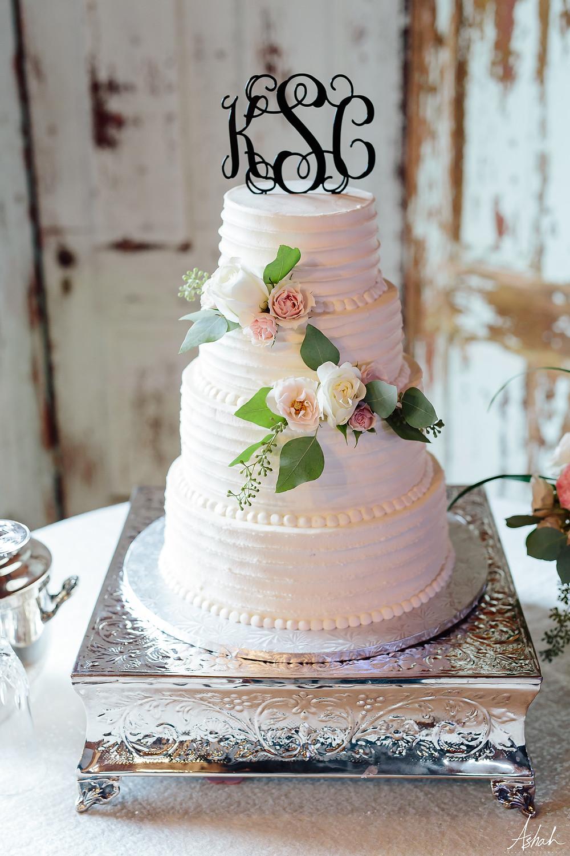 WeddingCake_(c)AshahPhotography
