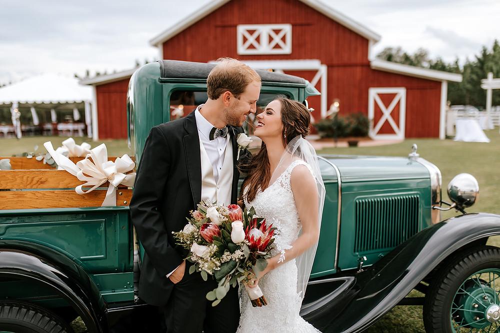 Couple Portrait (c) AshlynCatheyPhoto