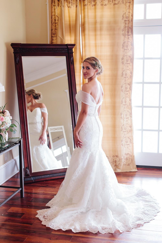 BridalSuite_(c)AshahPhotography