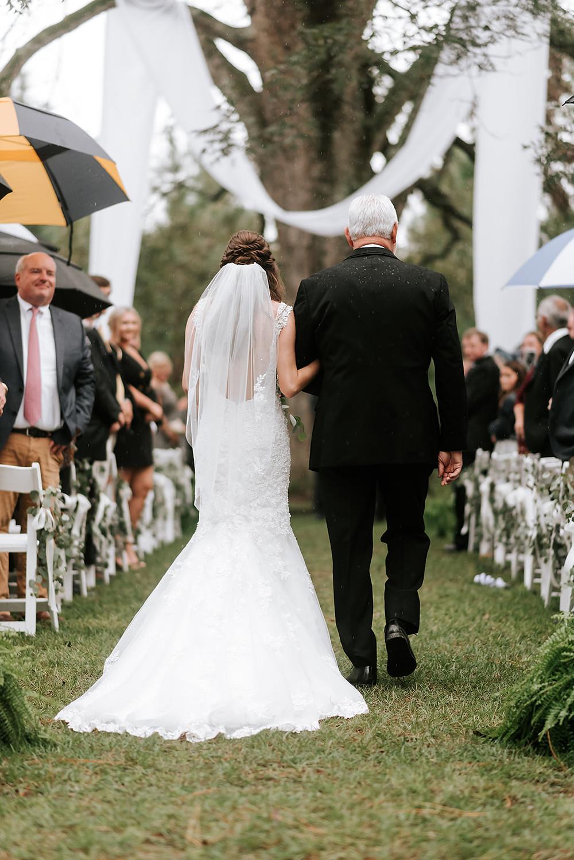 Bride Entrance (c) AshlynCatheyPhoto