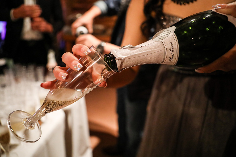 ChampagneToast_PassengerAtlas