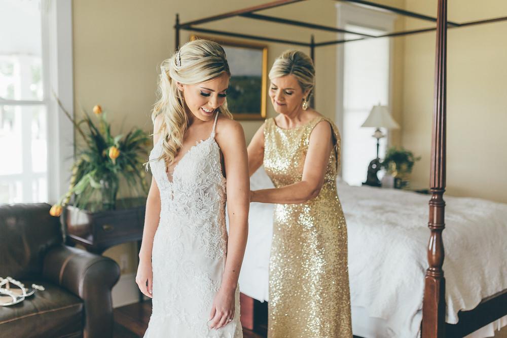 BridalSuiteatTwinOaksFarm(c)Amber Phinisee Photography
