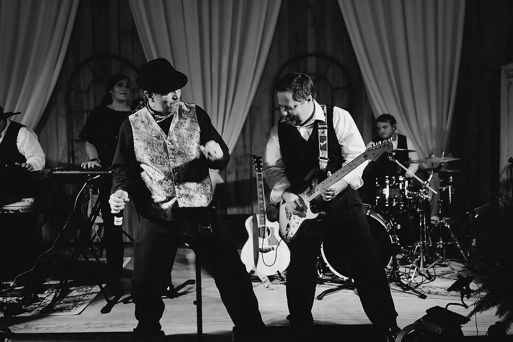 A2Z Band (c) AshlynCatheyPhoto