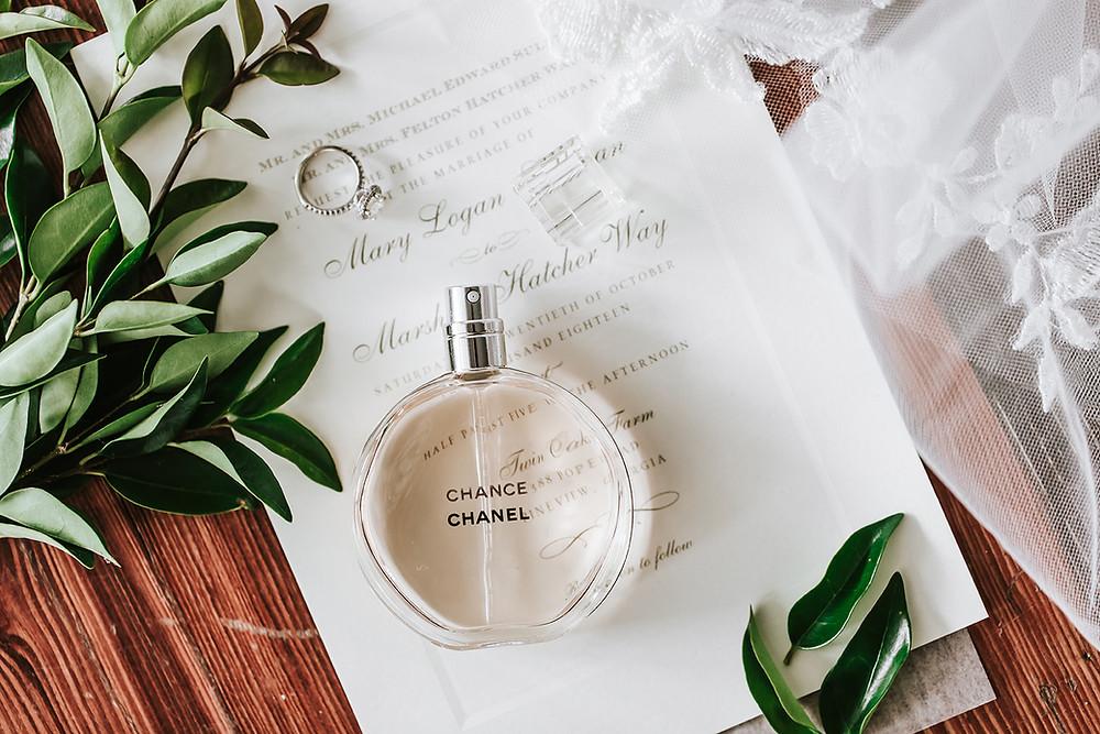 Bridal Perfume (c) AshlynCatheyPhoto