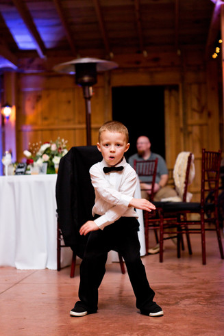 How Wedding Entertainment Drives the Guest Experience   Vendor Spotlight: Legacy Events 119