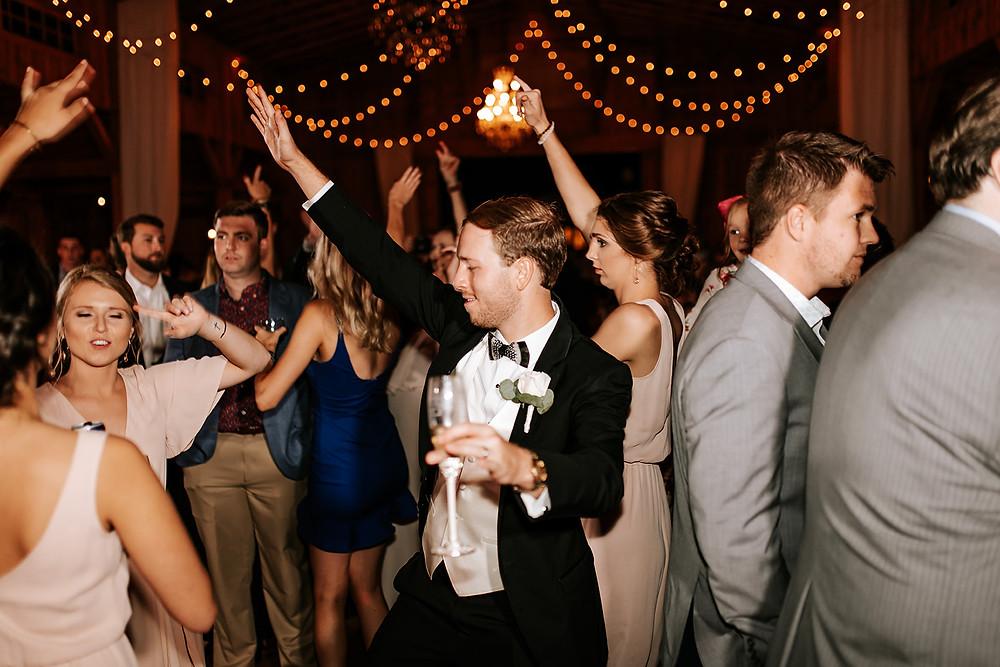 Dancing (c) AshlynCatheyPhoto