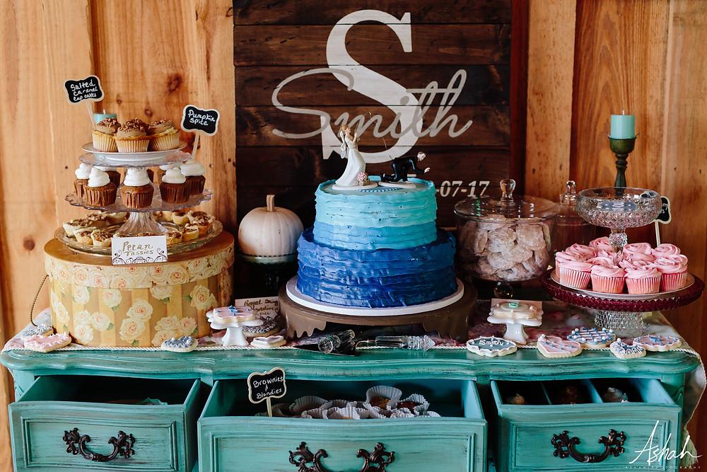 SweetsBar_(c)AshahPhotography