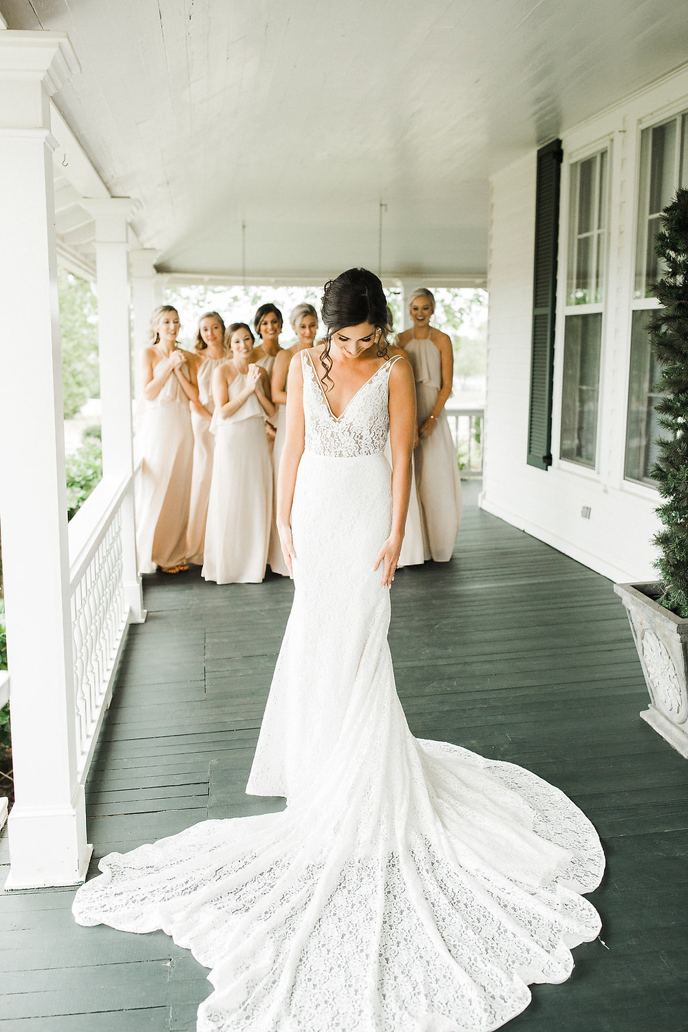 BrideonPorch_LaurenBaileyPhotography