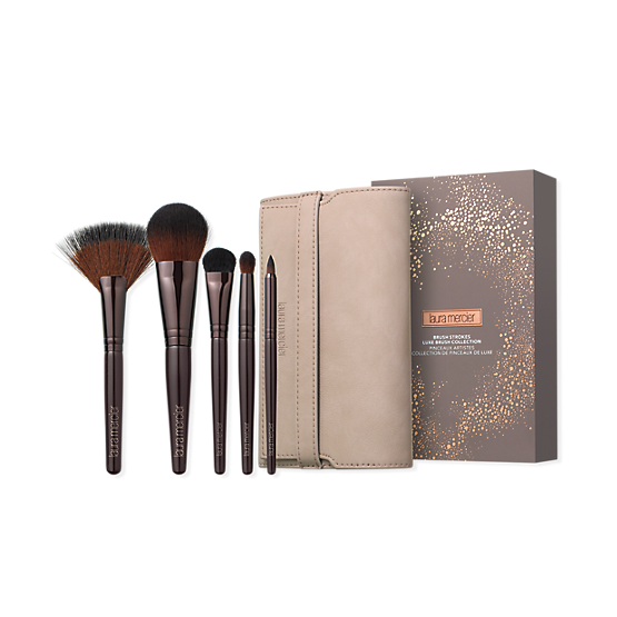 makeup brush set_TOF Gift Guide