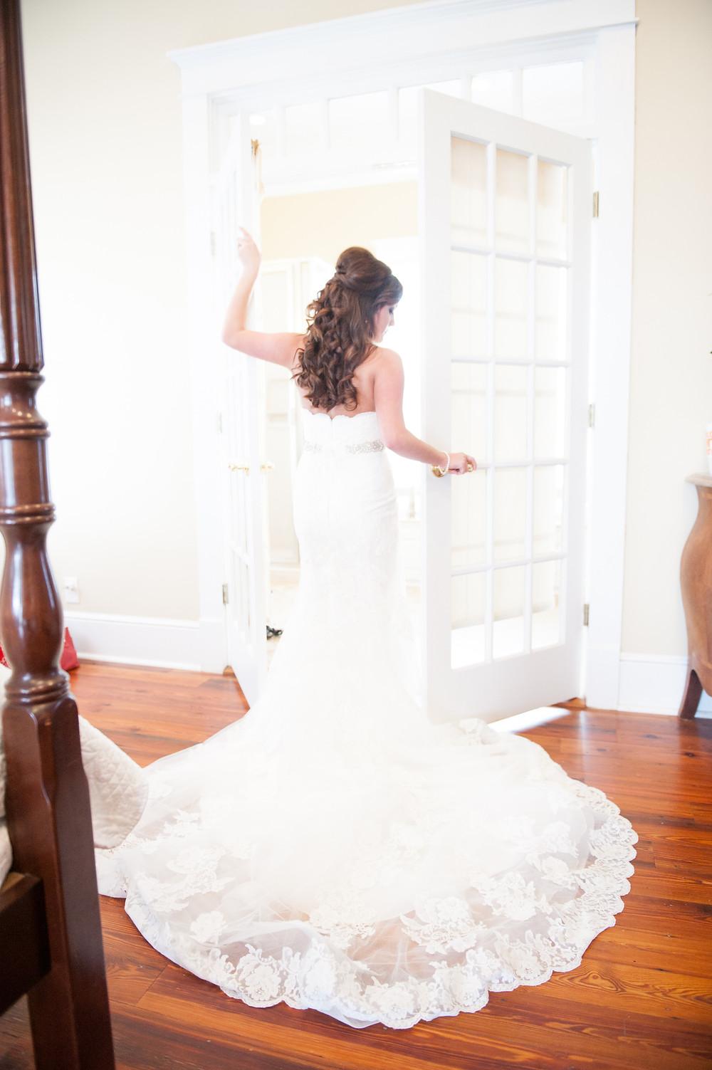 bride_KanellaPhotography