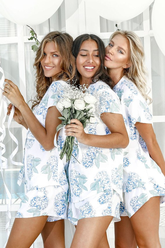 TOF Gift Guide_Piyama Pyjamas