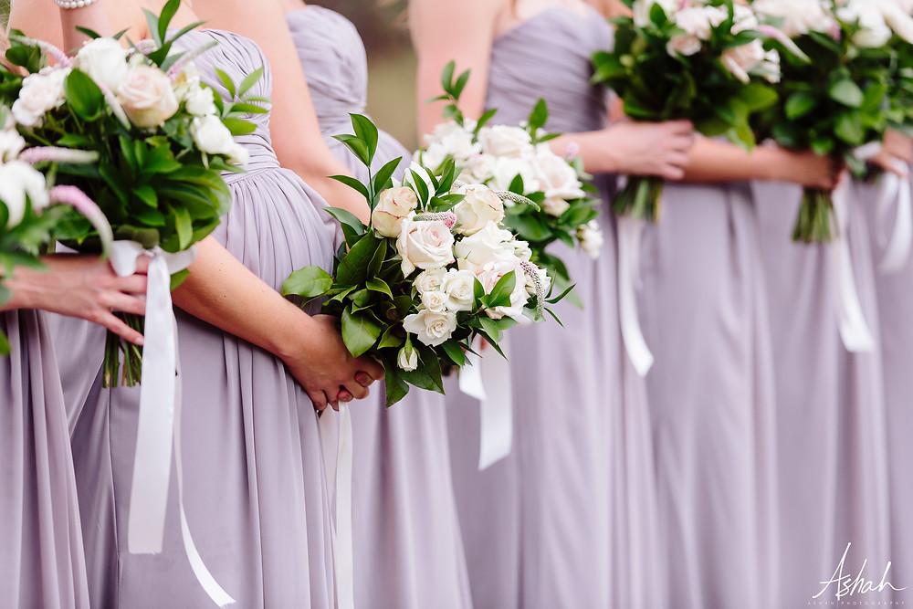 BridesmaidsBouquets_(c)AshahPhotography