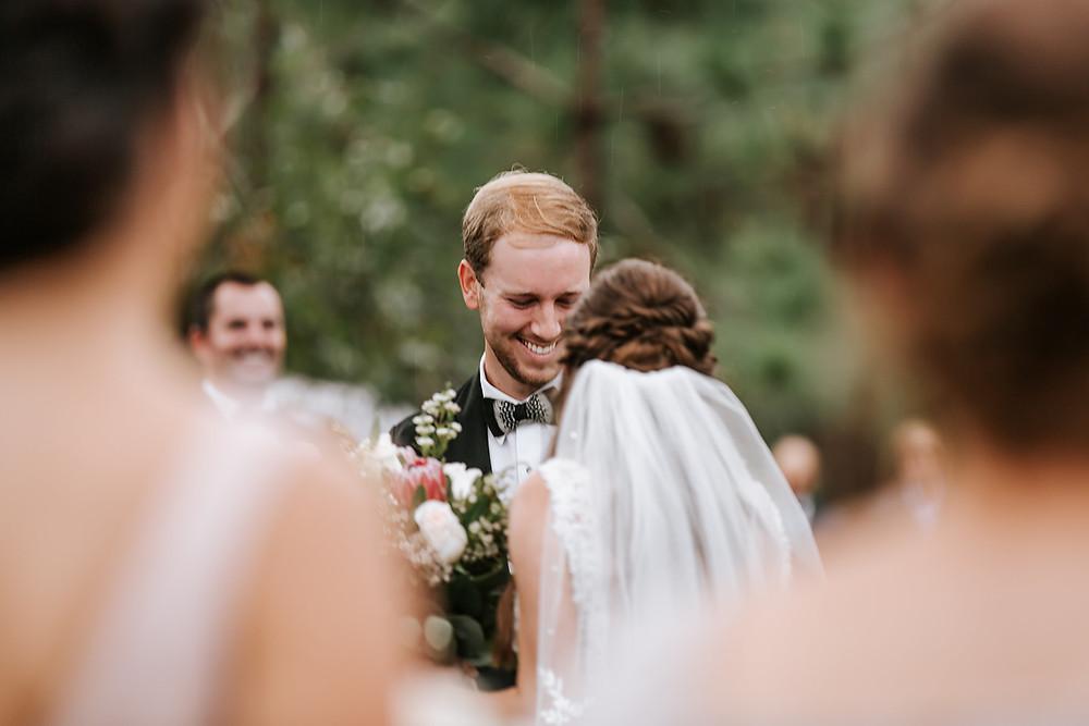 Ceremony (c) AshlynCatheyPhoto
