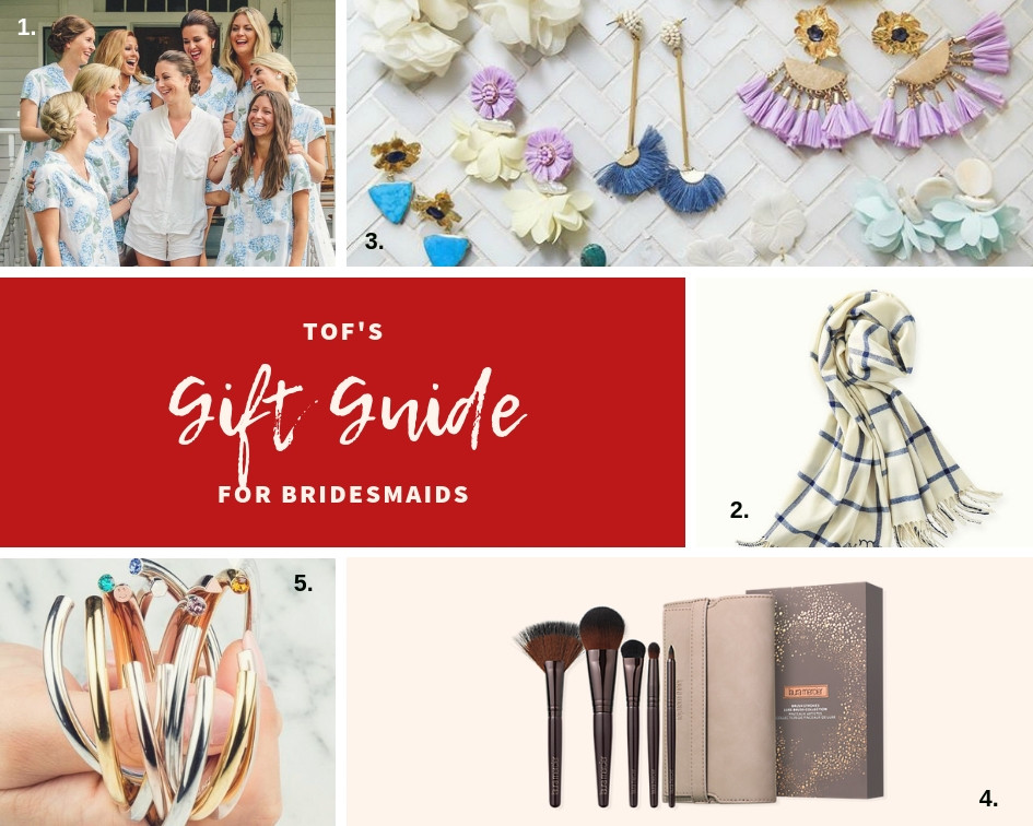TwinOaks_GiftGuide_BridesmaidEdition
