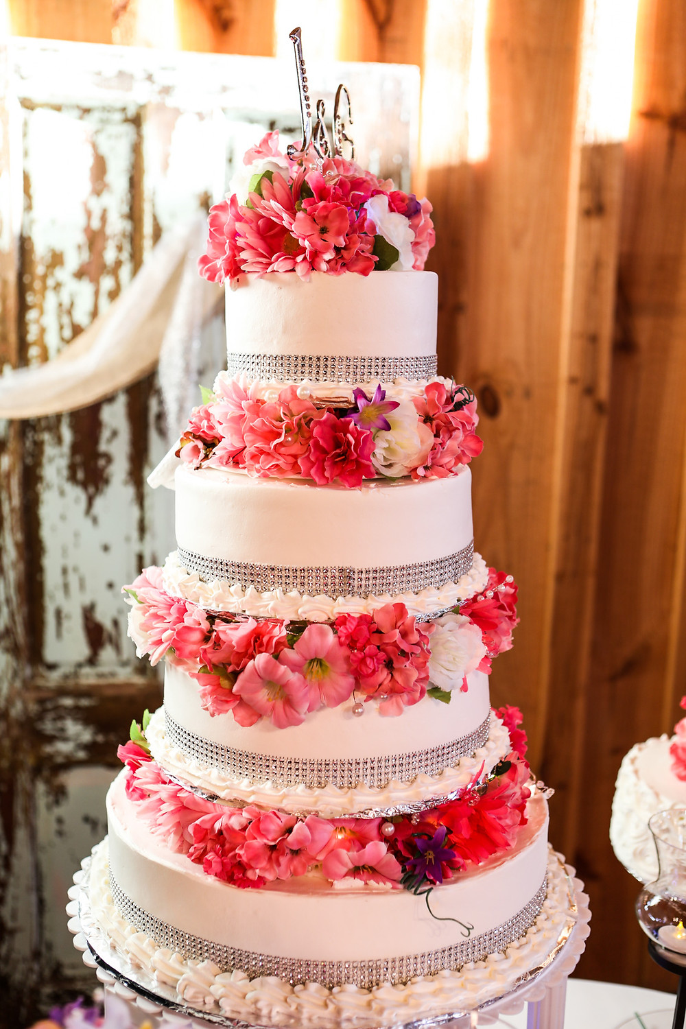 WeddingCake_PassengerAtlas
