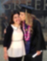 Graduation Pic May 2013.jpg
