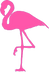 flamingo-310320_1280_edited.png