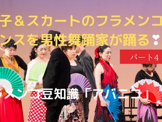 岐阜市でフラメンコ☆男も女らしく踊ってみる^ ^