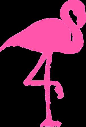 flamingo-310320_1280.png