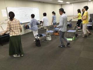 岐阜市でフラメンコ☆生涯学習フラメンコ&スペイン講座