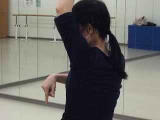 岐阜市でフラメンコ☆最近、大垣クラスが熱い!
