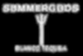 SummerGods_White_Logo.png
