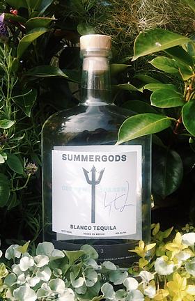 SUMMERGODS_Bottle.png