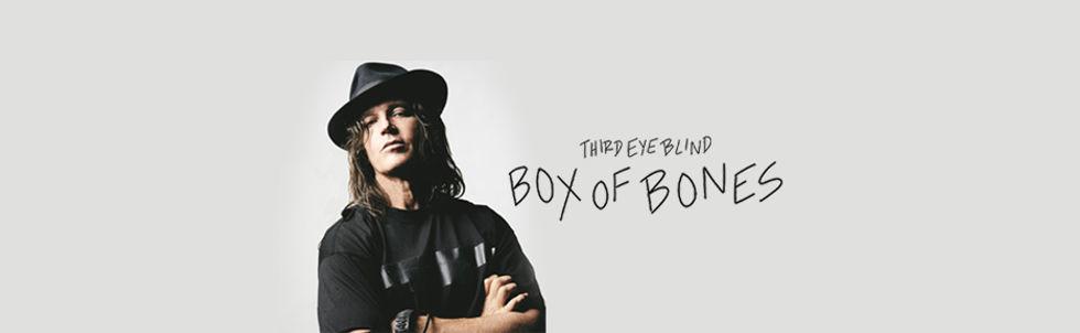 BoxBones.jpg