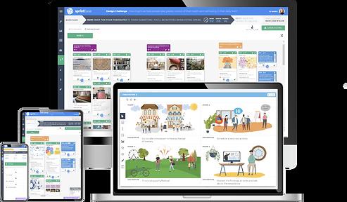 design-thnking-responsive-platform.png