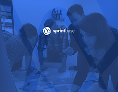 Sprintbase License - Monthly
