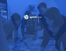Sprintbase License - Weekly