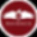 RAVENCO-Circle-1600px.png