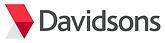 Davidsons_sml.png