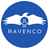 RavenCo-circle-blue-800.png