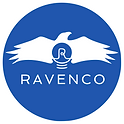 RavenCo-circle-blue-800.png