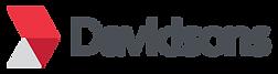 Davidsons_Logo.png