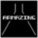 ARMazing Logo - Square - 700px.png