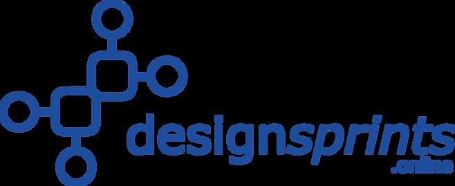 designsprintsonline-logo-large-blue.png