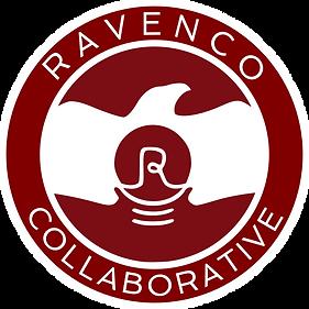 RavenCo-Collaborative.png