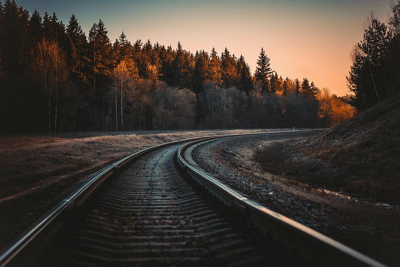 RAVENCO - BG - TrainTrack.jpg