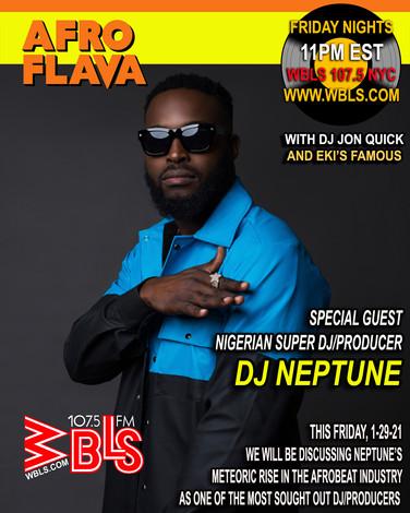 AfroFlava-Guest-dj-neptune.jpg