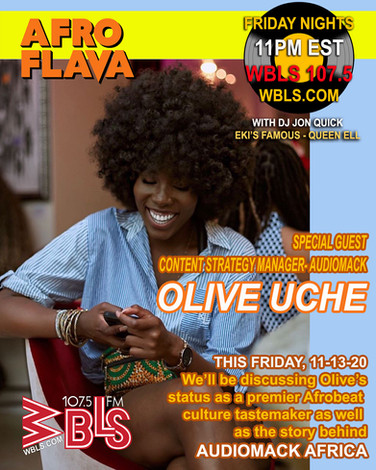 AfroFlava-Guest--Olive-Uche.jpg