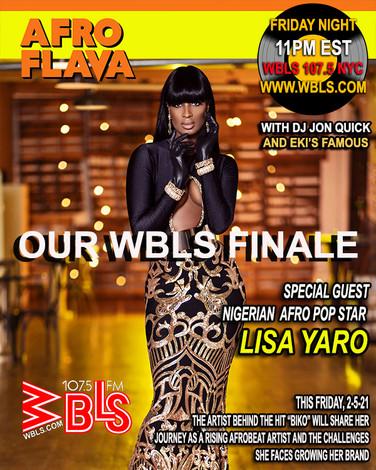 AfroFlava-FINALE---LISA-YARO GUEST.jpg