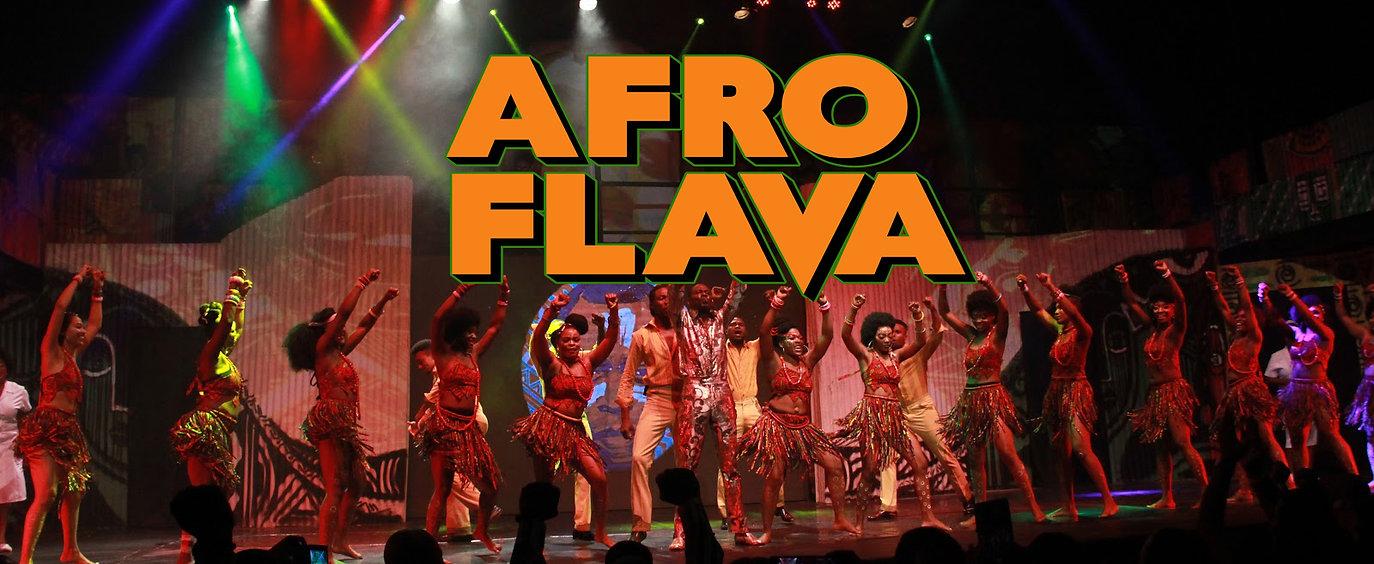 afrobeat-6-final.jpg