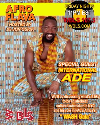 AfroFlava-Guest-International-Ade.jpg