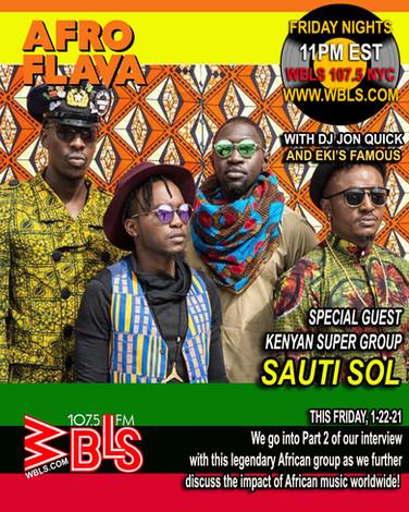 AfroFlava-Guest--Sauti-Sol-Pt.-2.jpg