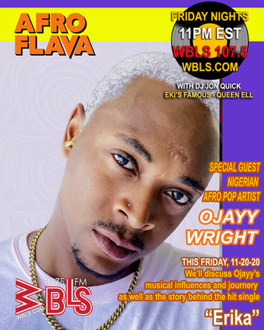 AfroFlava-Guest--Ojayy-Wright.jpg